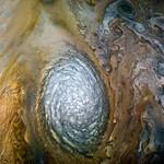 Jupiter - PJ12-85 - April 1 2018 thumbnail