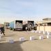 Projekt pomocowy dla Irackiego Kurdystanu w prowincjach: Dohuk, Kasnazan, Qushtaba
