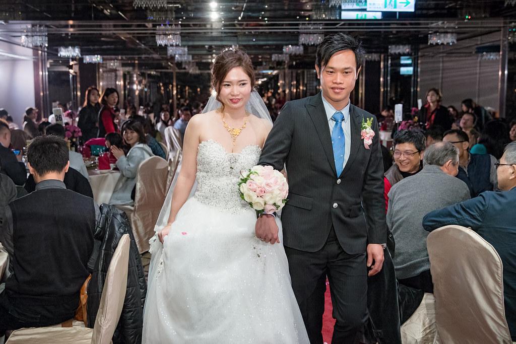 台北福容大飯店,阿基師,福容大飯店,婚攝卡樂,浩源&星儀049