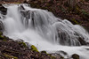 Waterfall in Szalajka-völgy, Hungary (Kalmár_Zsuzsanna) Tags: olympuse620 nature natur natura landscape landschaft paisaje waterfall cascada wasserfall water szilvásvárad szalajkavölgy hungary