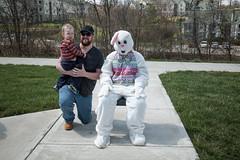 Easter-EGG-HHKY-2018 (20 of 205)