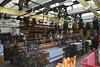 DSC_0277 (Tedder13) Tags: matlock derbyshire mills bobbins looms cromford mill masson