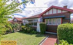 21 Fleet Avenue, Earlwood NSW
