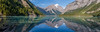 _MG_6784-Panorama (ccpoirier) Tags: landscape park canadianrockymountains