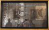 Mirror dream (Monceau) Tags: mirror vague layers shadowsontheteche newiberia louisiana mansion dream reflections