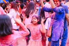 IMG_4974 (Indian Business Chamber in Hanoi (Incham Hanoi)) Tags: holi 2018 festivalofcolors incham