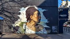 558 Paris en Février 2018 - rue Oberkampf (paspog) Tags: paris france février februar february 2018 tags fresque fresques mural murals graffitis rueoberkampf