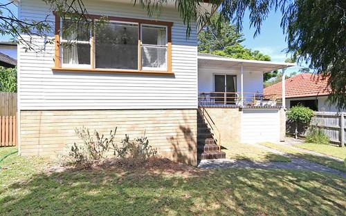 37 Carawa Rd, Cromer NSW 2099