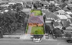 92 Belmont St, Merrylands NSW