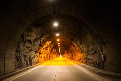 Wawona Tunnel (Thomas Hawk) Tags: america california gyosemite2011 gyosemite2012 usa unitedstates unitedstatesofamerica wawonatunnel yosemite yosemitenationalpark tunnel fav10 fav25 fav50 fav100
