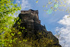 Meteora (chadcgill) Tags: meteora