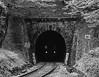 Tunnel monster | 314.303 | Poriadie - Paprad (lofofor) Tags: steam para nostalgia kocúr 314 303 314303 tunel tunnel blackwhite monster portál poriadie paprad nm myštreka myjava staráturá múzeum šumperk kopanice retro otváranie