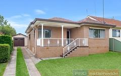 3 Dalziel Avenue, Panania NSW
