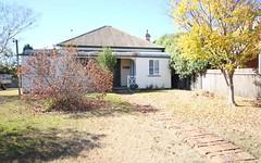 371 Rouse Street, Tenterfield NSW