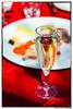 180402_039_Italie_Malcesine (Patrick Decorte) Tags: italie lacdegarde voyage nourriture boisson verre alcool malcesine