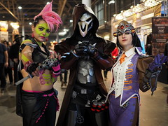"Dutch Comic Con 2018 • <a style=""font-size:0.8em;"" href=""http://www.flickr.com/photos/160321192@N02/40687331185/"" target=""_blank"">View on Flickr</a>"