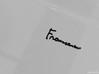 2018 Lamborghini Huaracan RWD pape François (pontfire) Tags: 2018 lamborghini huaracan rwd pape françois jorge mario bergoglio pope francis papa francisco francesco bianco blanche white gold or