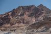 Death Valley-1084 (CP140) Tags: 2018 deathvalley furnacecreek california unitedstates us