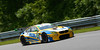 Number 96 Turner Motorsport BMW M6 GT3 driven by Jens Klingmann and Jesse Krohn (albionphoto) Tags: imsa weathertech lmp2 gtlm gtd pc porsche lamborghinihuracan ferrari st gs continentaltire continentaltiresportscarchallenge limerock ct usa 96 turnermotorsport jessekrohn jensklingmann