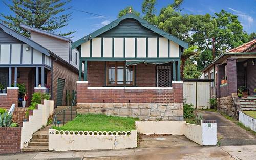 237 Lyons Rd, Russell Lea NSW 2046