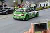 Rallye Sanremo 2018 (153) (Pier Romano) Tags: rallye rally sanremo 65 2018 gara corsa race ps prova speciale auto car cars testico automobilismo sport liguria italia italy nikon d5100