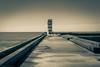 PORTO (Buecherkoenig) Tags: porto portugal nikon 2018 buecherkoenig norte grandeporto douro atlantik atlantikküste unescowelterbe