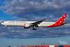 VH-VPF VA B77W 16R YSSY-8310 (A u s s i e P o m m) Tags: virginaustralia virgin velocity boeing b77w syd yssy sydneyairport