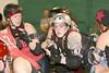 Roller Derby 1804140314w (gparet) Tags: flattrack rollerderby roller derby wftda rollerskate rollerskating skate skating indoor sport team teamsport srd suburbia suburbiarollerderby suburbanbrawl acrd assaultcity assaultsquad batterybrigade