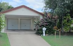 15 Eucalyptus Avenue, Annandale QLD