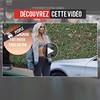 Paris Hilton imite Kim Kardashian (nonstopvideos) Tags: kimkardashian parishilton people nonstopvideos