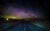 Aurora dancing (Impact Imagz) Tags: aurora auroraborealis northernlights firchlis merrydancers gress outerhebrides hebrides hebrideanskies westernisles scotland