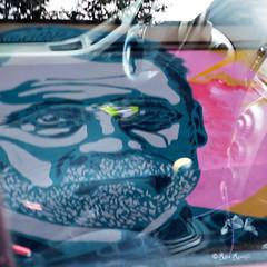 "Roma. Ospedale Lazzaro Spallanzani. ""Science hall of fame"" by Andrea Marrapodi aka Kiv (backgrounds), Gregorio Pampinella (portraits) and Daniele Tozzi aka Mister Pepsy (calligraphy) for Graffitizero. Louis Pasteur. Wip (R come Rit@) Tags: italia italy roma rome ritarestifo photography streetphotography urbanexploration exploration urbex streetart arte art arteurbana streetartphotography urbanart urban wall walls wallart graffiti graff graffitiart muro muri artwork streetartroma streetartrome romestreetart romastreetart graffitiroma graffitirome romegraffiti romeurbanart urbanartroma streetartitaly italystreetart contemporaryart artecontemporanea artedistrada underground ospedalelazzarospallanzani sciencehalloffame andreamarrapodi kiv backgrounds gregoriopampinella portraits danieletozzi misterpepsy calligraphy graffitizero scientists scienziati science workinprogress wip louispasteur"