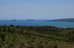 Indonesia-Java East Popoh 20171215_125416 DSCN0455 (CanadaGood) Tags: asia asean seasia indonesia indonesian java javanese eastjava jawatimur tulungagung popoh agriculture sea island mountain canadagood 2017 thisdecade color colour