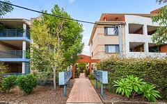 23/42-48 Merton Street, Sutherland NSW