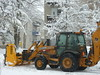 Bringing in the heavy machinery_ 0025 (Steven Czitronyi) Tags: snow removal machinery