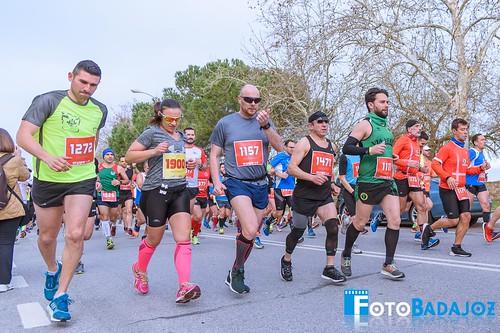Maratón2018-2099