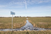 Tussenland (Mark Sekuur) Tags: peergroup leegkerk held gravenburg tussenland braakligging roegebos tuinindestad