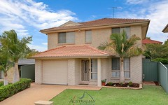 13a Chateau Terrace, Quakers Hill NSW