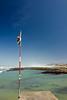 La Côte Basque (64laeti) Tags: ocean ciel mer leicaq guethary paysbasque