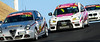 ASO_7226.jpg (Former Instants Photo) Tags: alfaromeo b6hr bathurst6hour giulietta lancerevo mitsubishi mountpanorama motorsport racing