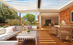 19 Sunnyside Crescent, Castlecrag NSW