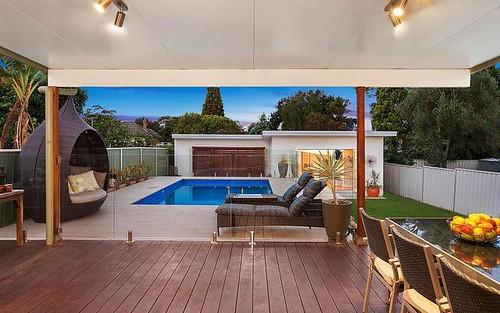 50 Francis Street, Carlton NSW