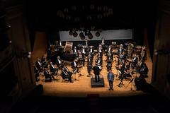Festival Atlántica 2018 - Sabado 17
