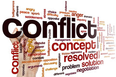 Imatge Màster in Conflictology UNITAR (Banc Imatges) Tags: conflict concept resolved resolution solution war fight solve agreement problem anger resolve management solved word business man negotiation competition choice power trouble aggression issue battle disagreement negotiate dispute opposition reconciliation challenge danger opposite protest strength selection violence sport difficulty disputing france
