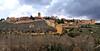 PEDRAZA SEGOVIA 7889 18-3-2018 (Jose Javier Martin Espartosa) Tags: pedraza s segovia castillayleon españa spain