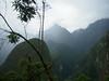 20180304_Peru_Machu_Picchu_471.jpg (Mike Ramsay) Tags: peru machupicchu travel holiday