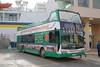 Gozo _OT- LPY 036 (chairmanchad) Tags: gozo bus coach mgarr harbour