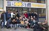 Boost voor talenten (MaakjeStad!) Tags: amsterdam pakhuisdezwijger maakjestad inititiatieven