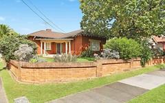65 Payten Street, Kogarah Bay NSW
