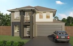 Lot 3230 Poziers Road, Edmondson Park NSW